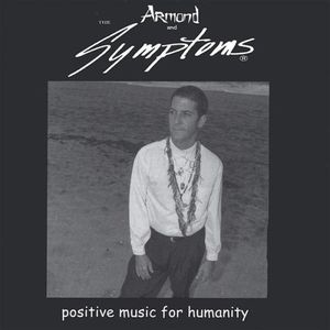 Positive Music for Humanity