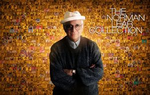 The Norman Lear Collection