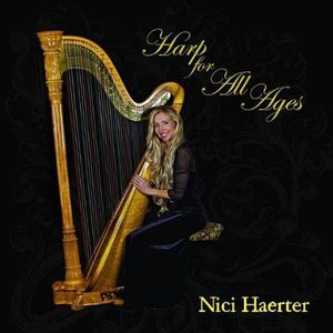 Harp for All Ages