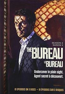 Burear: Season 2 [Import]
