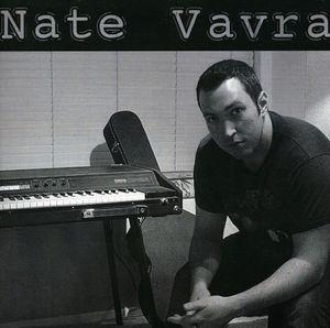 Nate Vavra