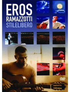 Stilelibero [Import]