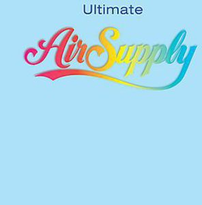 Ultimate Air Supply