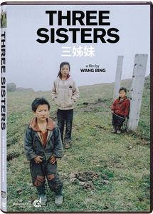 Three Sisters (2012)