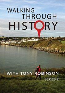 Walking Through History (series 2)