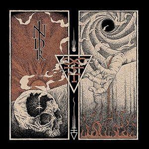 Near Death Revelations