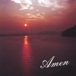 Amen /  Various