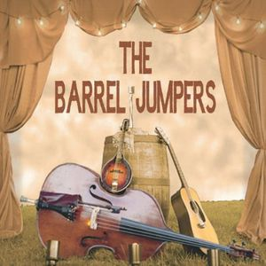 Barrel Jumpers