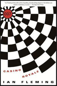 Casino Royale (James Bond)