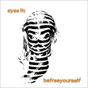 Eyes Lit