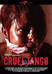 Cruel Tango