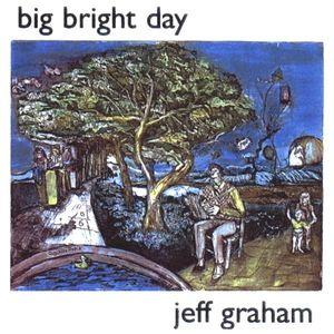 Big Bright Day