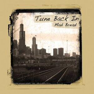 Tune Back in