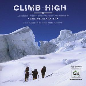 Climb High-A Collection of Songs Inspired By the L