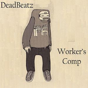 Worker's Comp