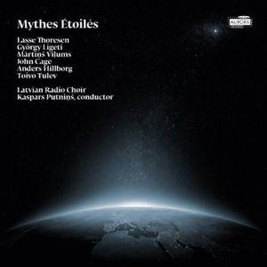 Mythes Etoiles