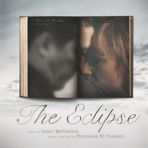Eclipse: Music from the Motion Picture