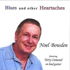 Blues & Other Heartaches