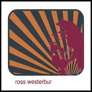 Ross Westerbur