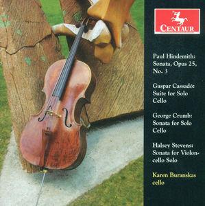 Sonata Op 25 No.3