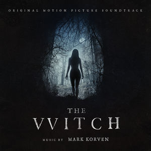 Witch (Original Soundtrack)