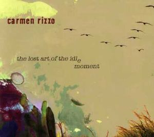 Lost Art of the Idle Moment [Import]