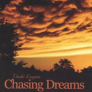 Chasing Dreams