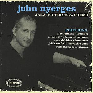 Jazz Pictures & Poems