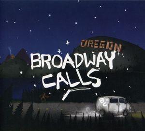 Broadway Calls