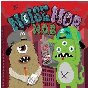 M.O.B [Import]