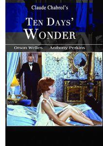 Ten Days Wonder