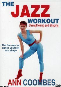 Jazz Workout