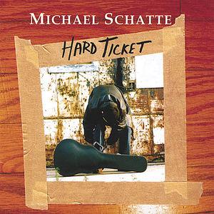 Hard Ticket