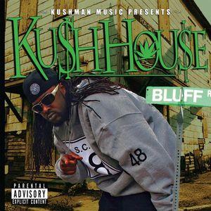 Kush House