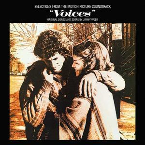 Voices - Selections From The Motion Picture Soundtrack