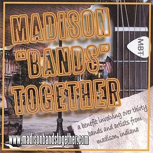 Madison Bands Together