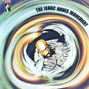 Isaac Hayes Movement