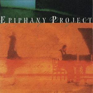 Epiphany Project