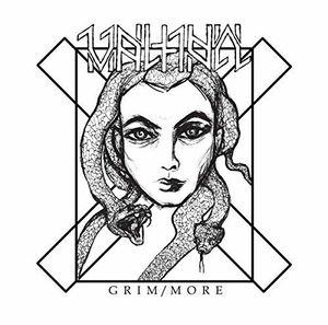 Grim/ more