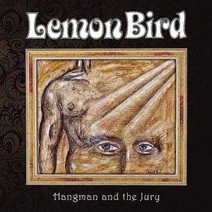 Hangman & Jury