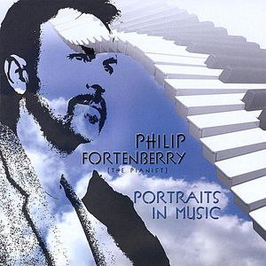 Portraits in Music