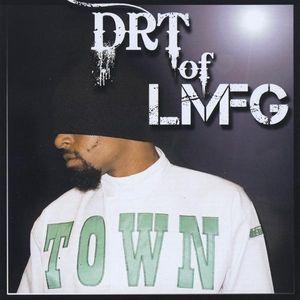 DRT of LMFG
