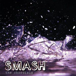 Cornell Chordials : Smash