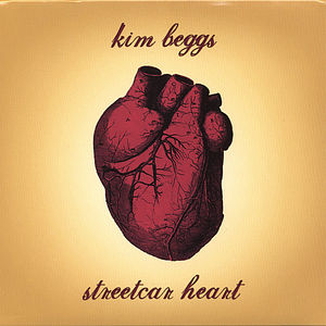 Streetcar Heart