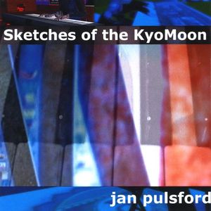Sketches of the Kyomoon