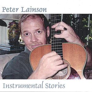 Instrumental Stories