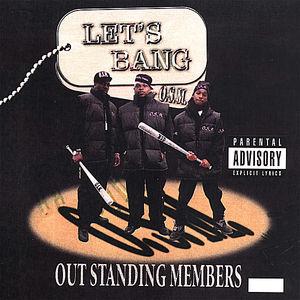 Let's Bang