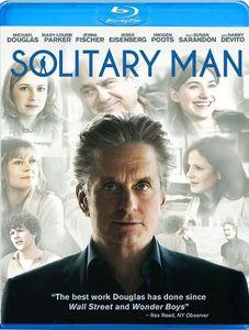 Solitary Man