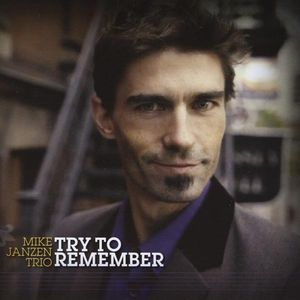 Try to Remember