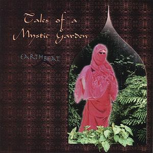 Tales of a Mystic Garden